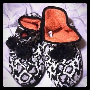 6c576854cde Women Shoes on Poshmark